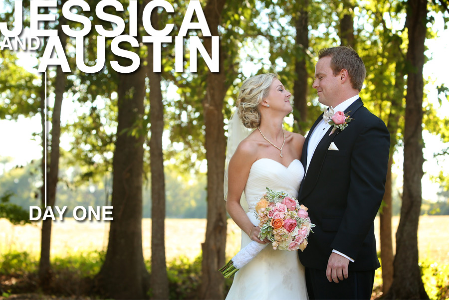 10 amazing places to get married in east texas alexm for Best places to get married in austin