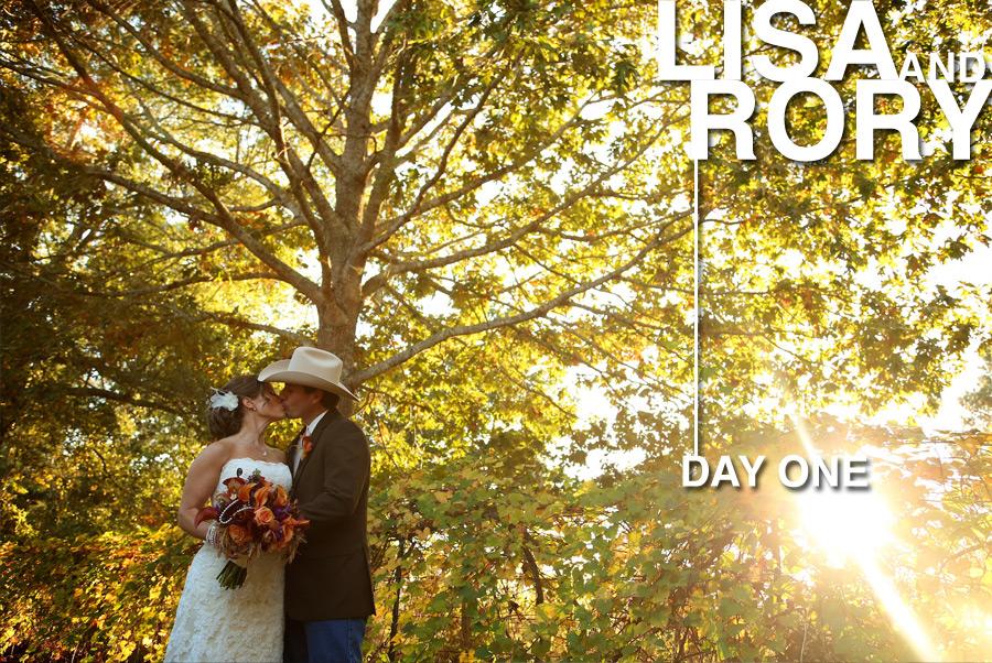9913Lisa & Rory | Elmwood Gardens Wedding Photography