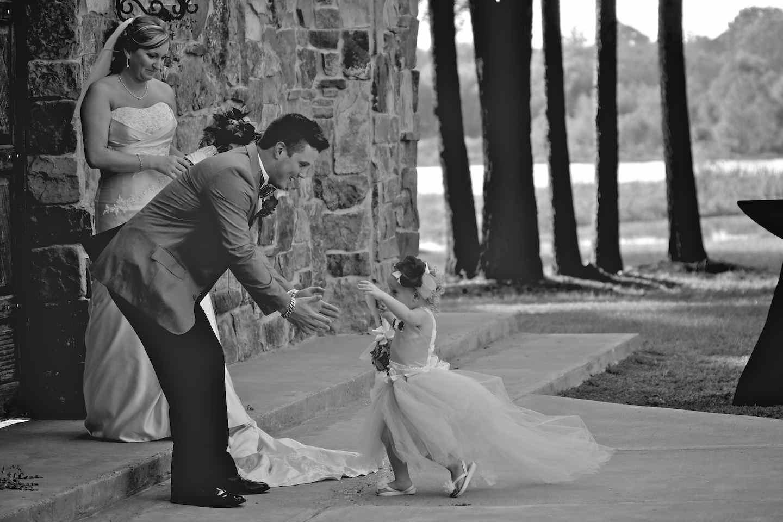 9991Samantha & Zach | Castle on the Lake Wedding Photos