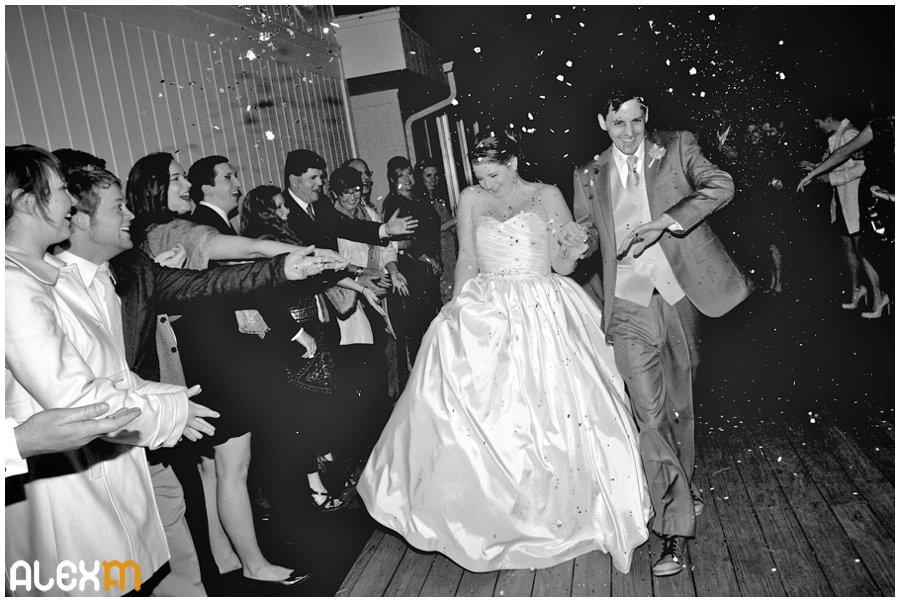10183Top 10 2012: Wedding