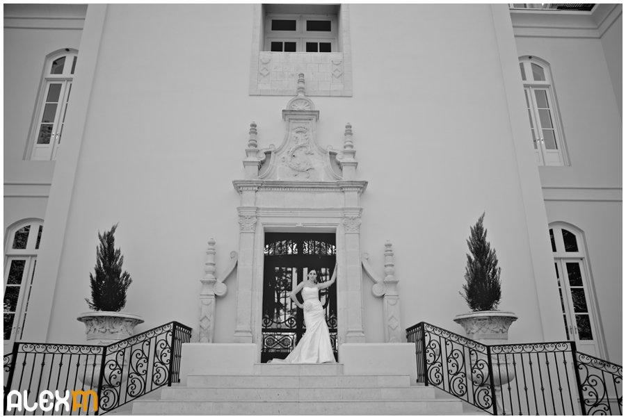 10031Top 10 2012: Bridal Photography