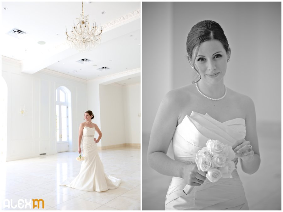 10021Grace | Chateau Cocomar Bridal Photography