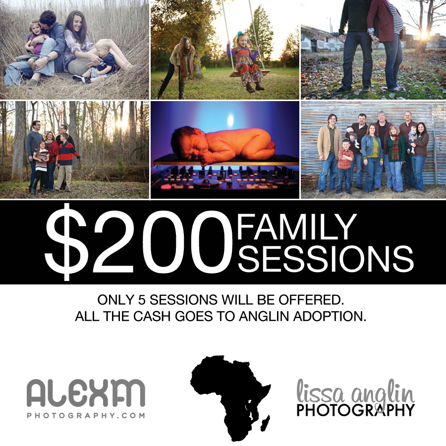 10189Family Photo Sessions Can Help Rescue A Child (insert cheesy music and sad videos here)