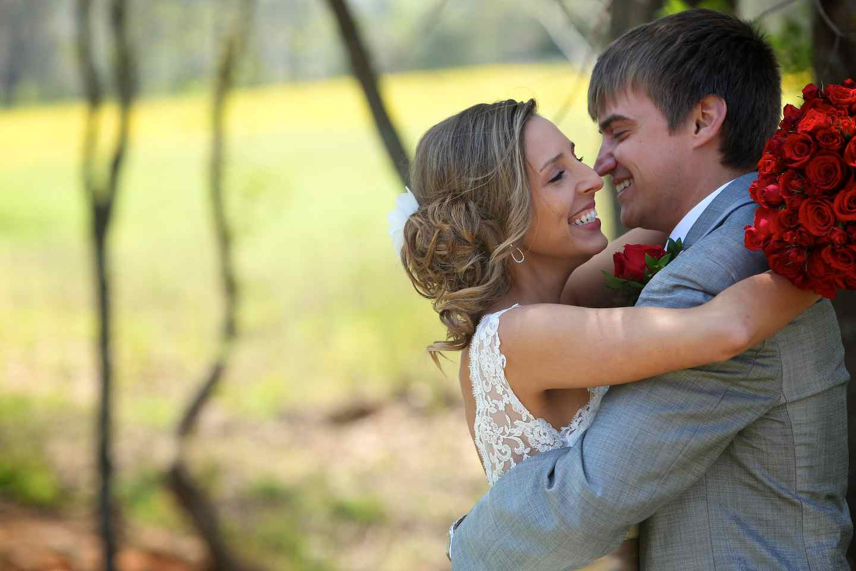10233Gabby & Kendal | Bella Sera Ranch Wedding Photography