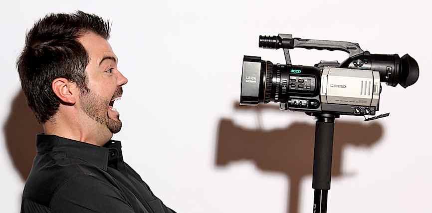 http://www.alexmphotography.com/_wp_site/wp-content/uploads/2013/06/mug-home-008.jpg