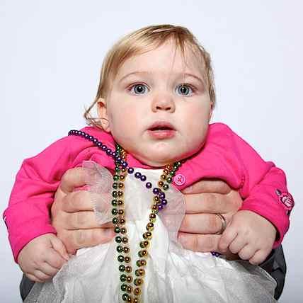 http://www.alexmphotography.com/_wp_site/wp-content/uploads/2013/06/mug-kids-001.jpg