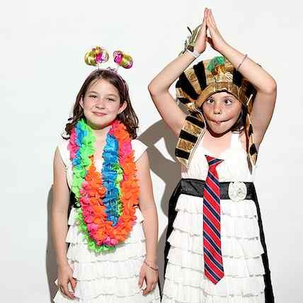 http://www.alexmphotography.com/_wp_site/wp-content/uploads/2013/06/mug-kids-006.jpg