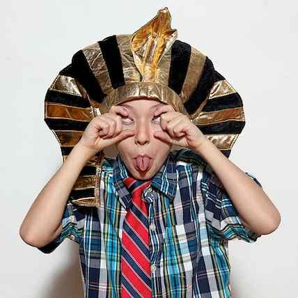 http://www.alexmphotography.com/_wp_site/wp-content/uploads/2013/06/mug-kids-011.jpg