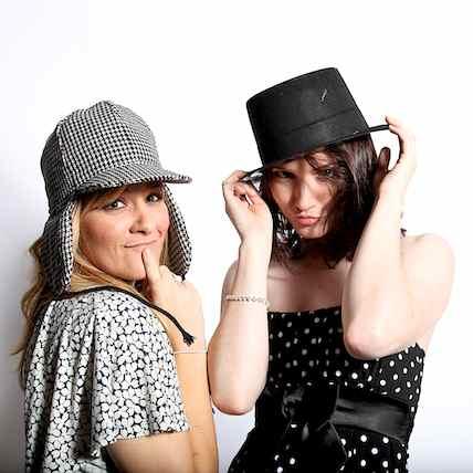 http://www.alexmphotography.com/_wp_site/wp-content/uploads/2013/06/mug-ladies-001.jpg