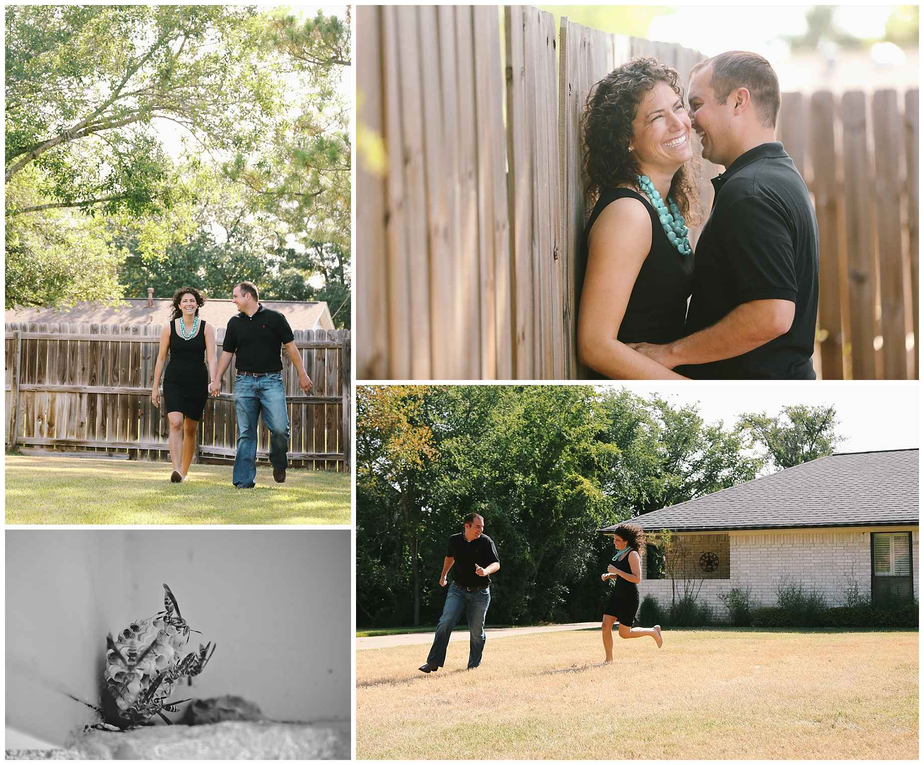 college-station-aggie-engagement-photos-02