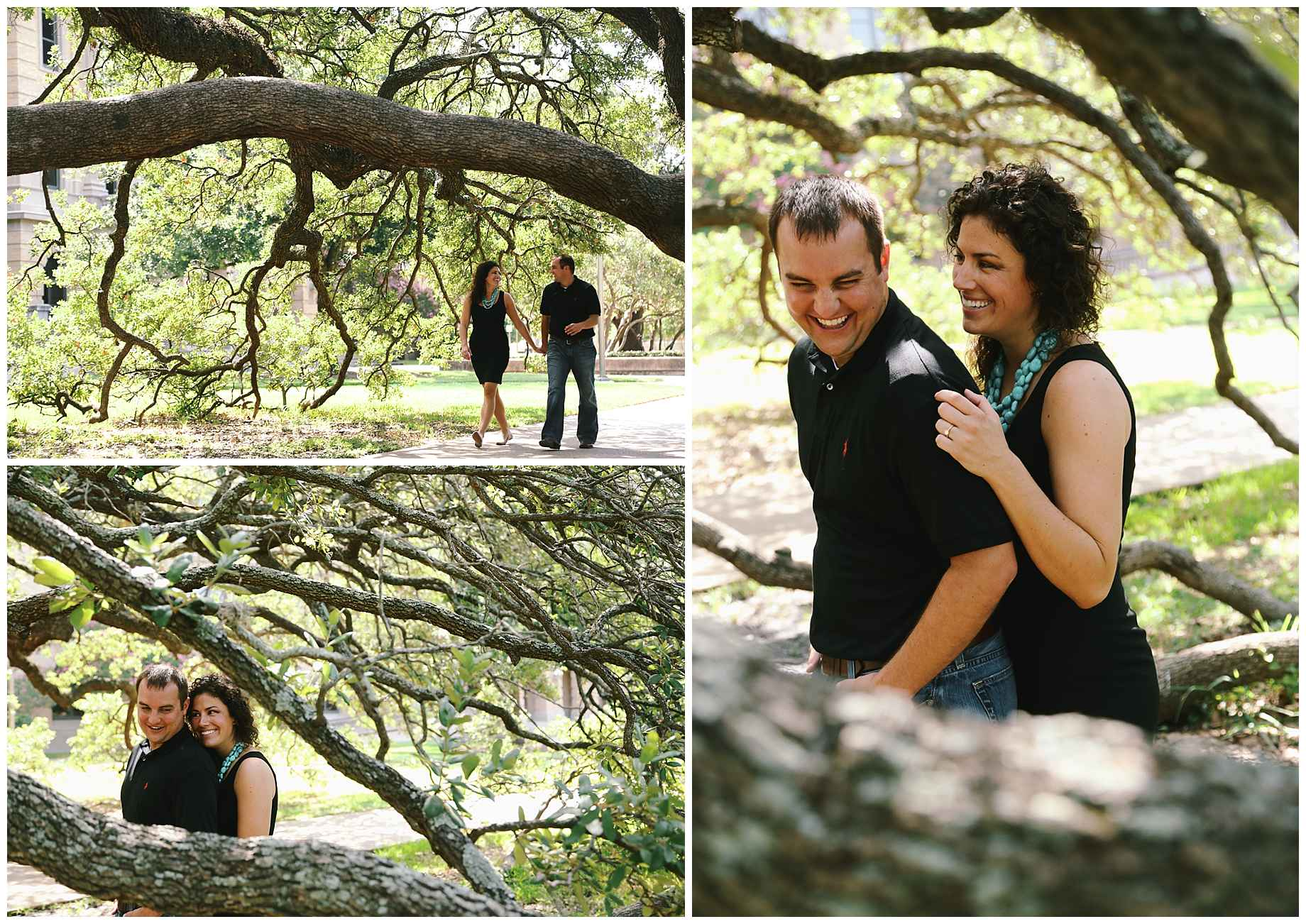 college-station-aggie-engagement-photos-04