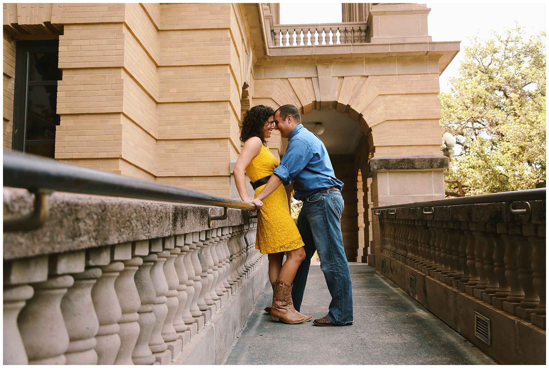 college-station-aggie-engagement-photos-05