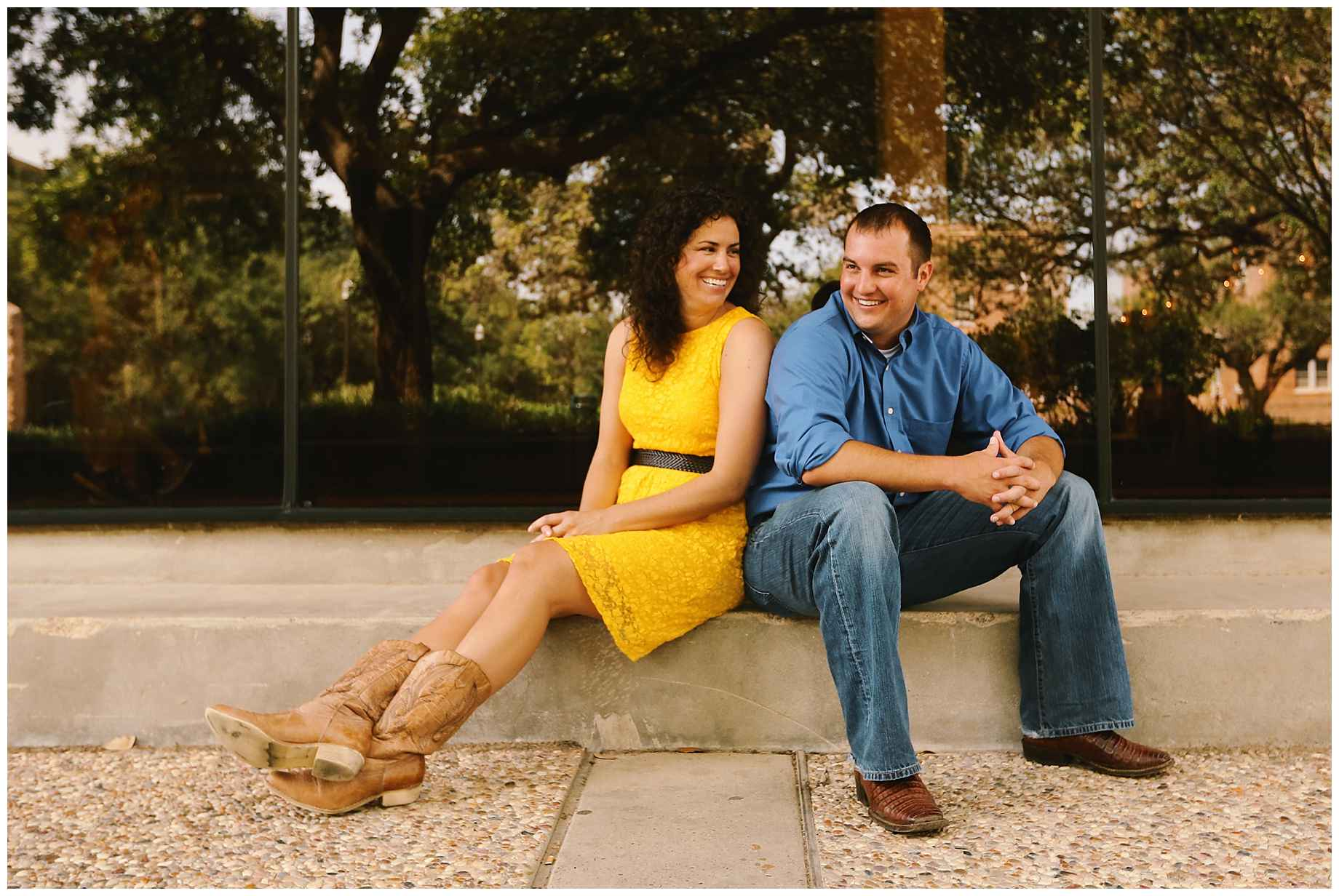 college-station-aggie-engagement-photos-06