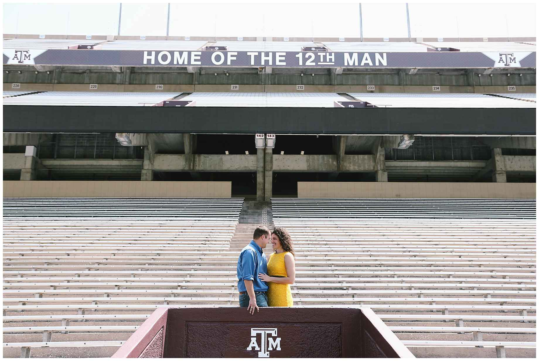 college-station-aggie-engagement-photos-07