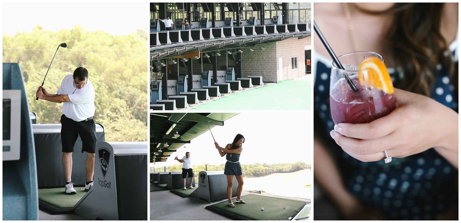 dallas-top-golf-engagement-photos-04