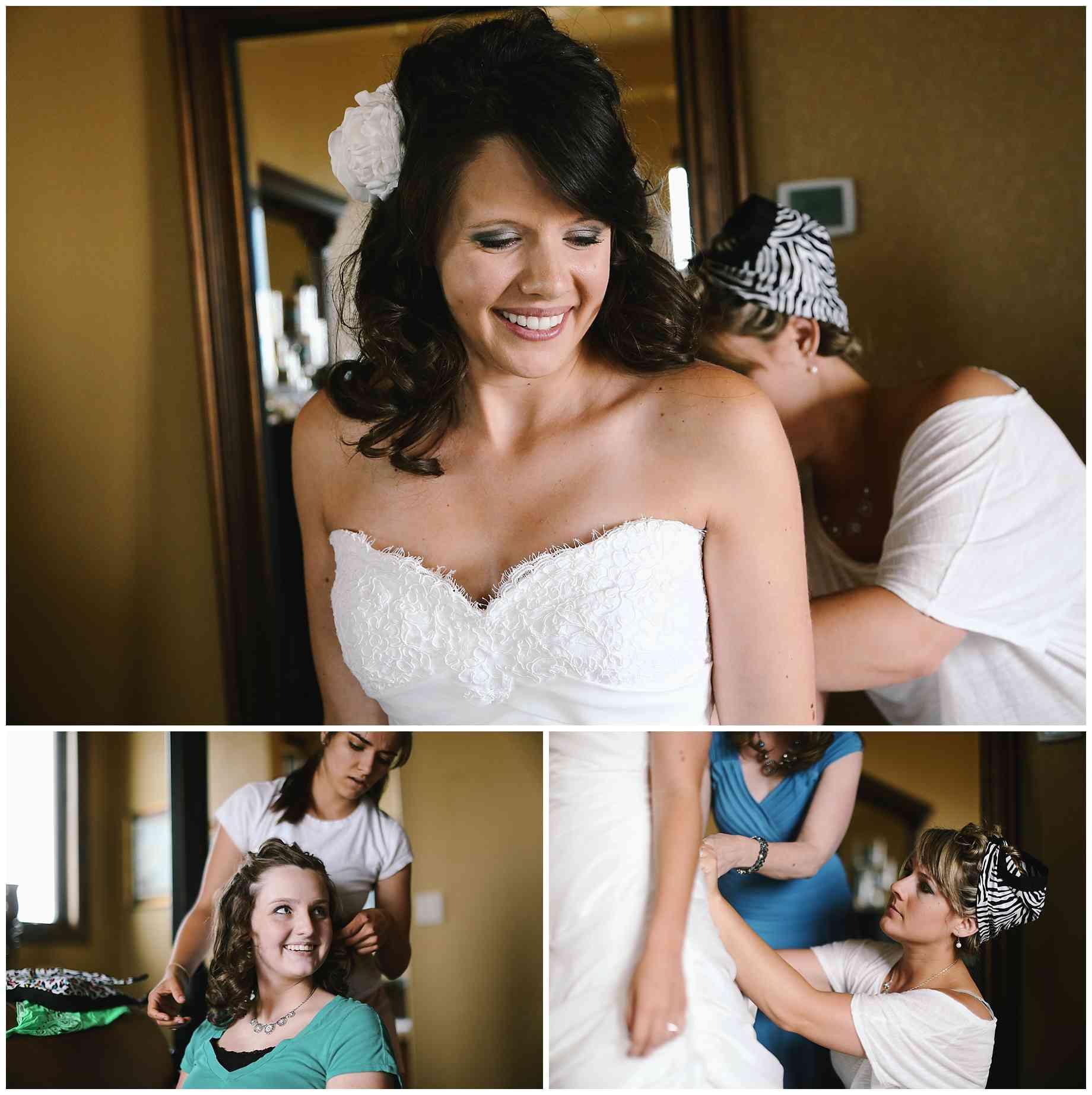 denver-wedding-photography-_0017