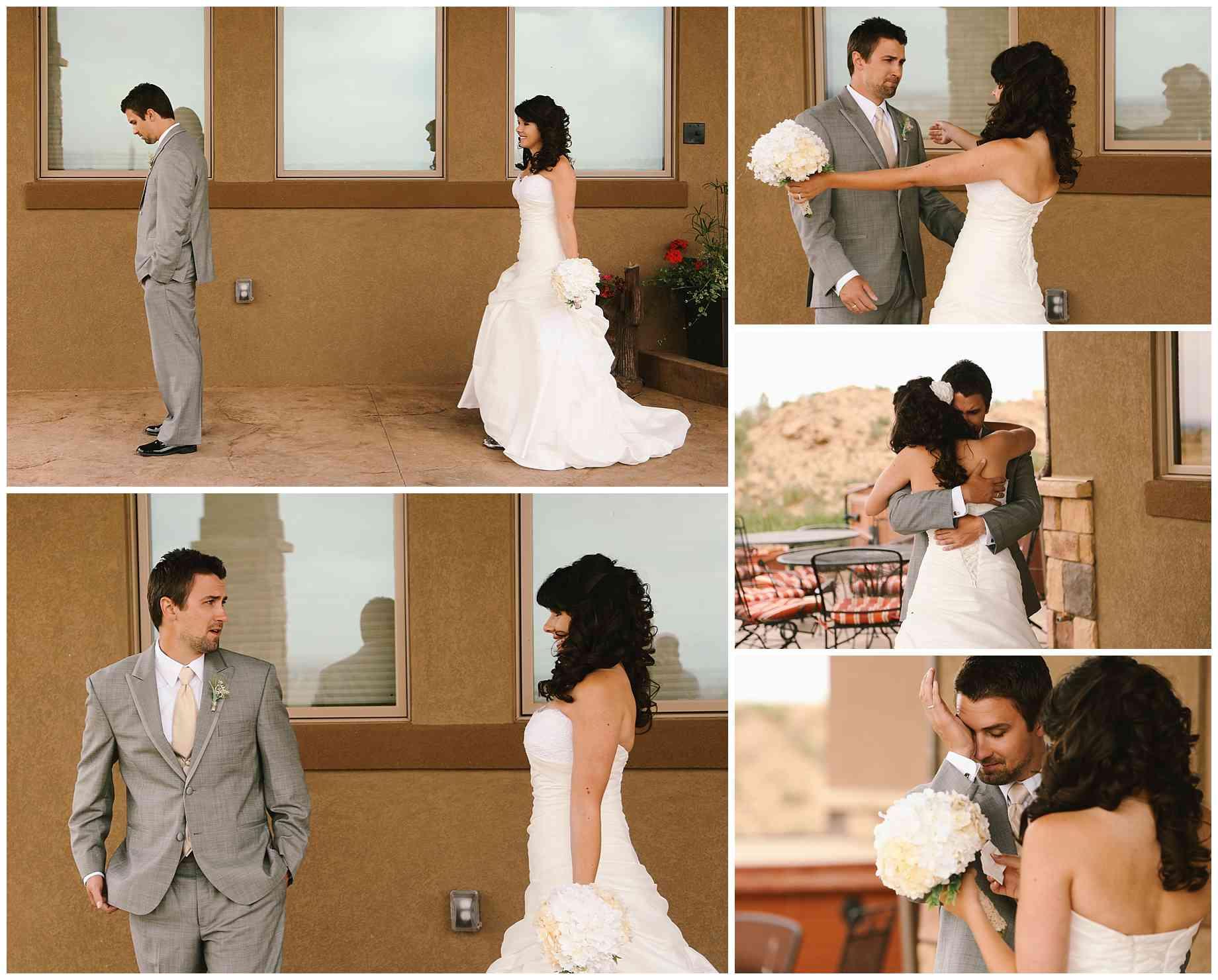 denver-wedding-photography-_0019
