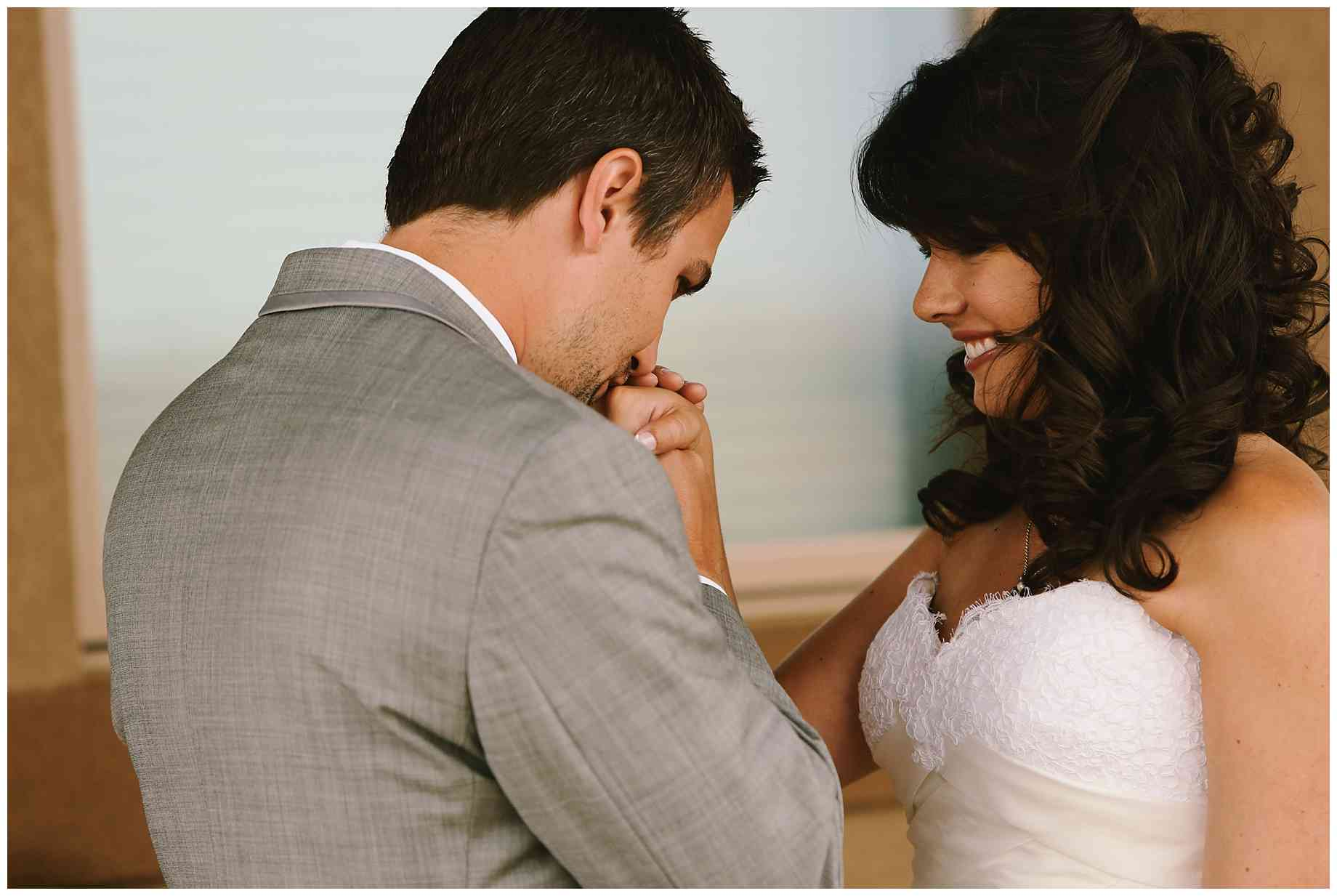 denver-wedding-photography-_0020