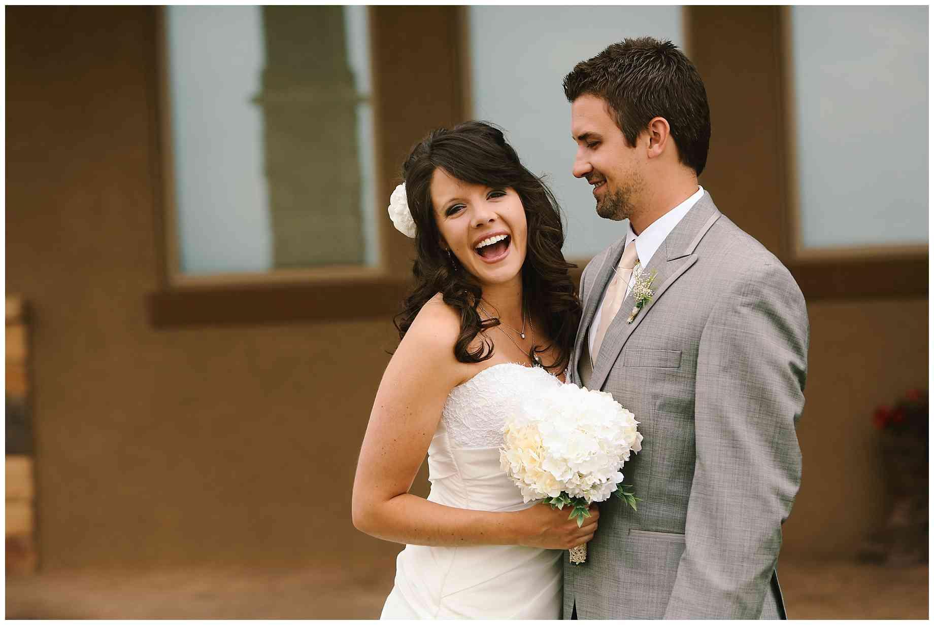 denver-wedding-photography-_0021