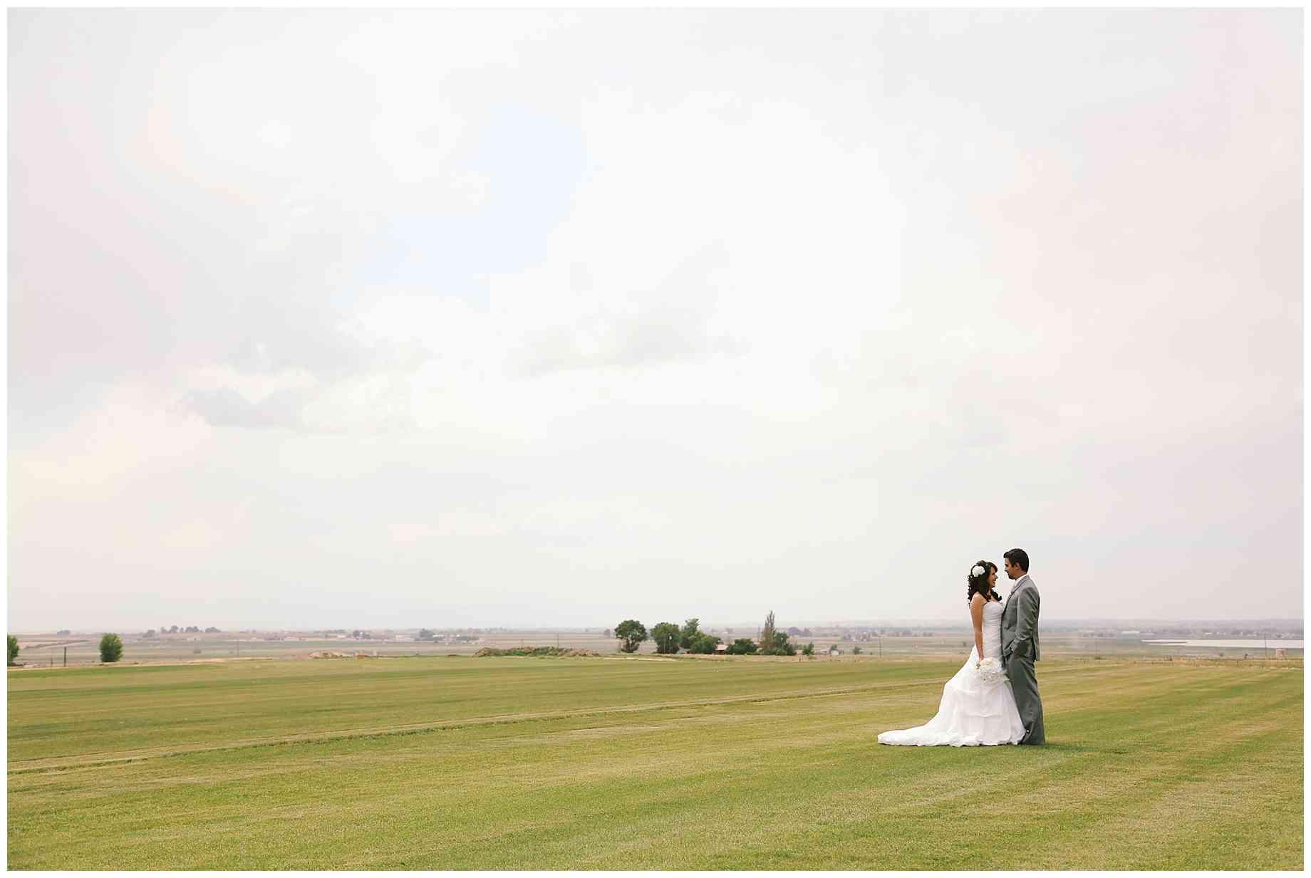 denver-wedding-photography-_0022