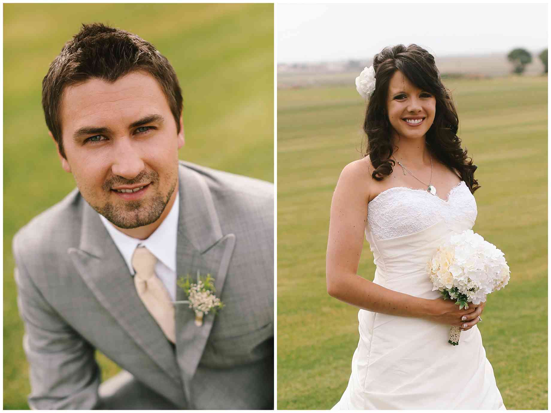 denver-wedding-photography-_0023