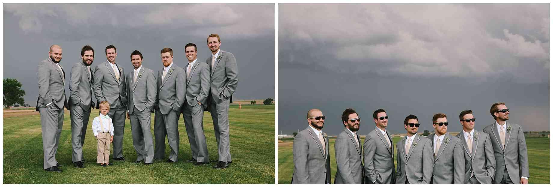 denver-wedding-photography-_0024