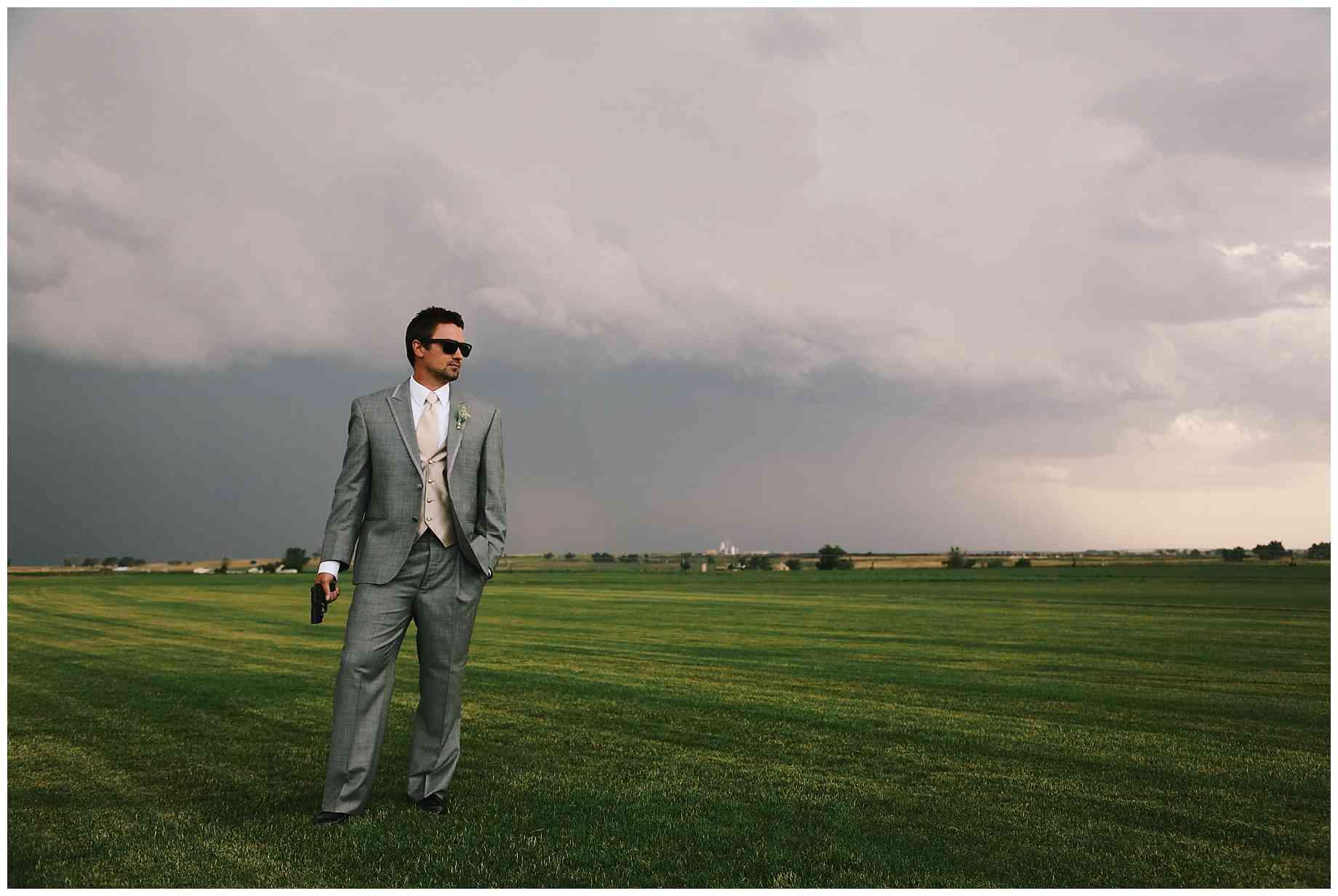 denver-wedding-photography-_0026