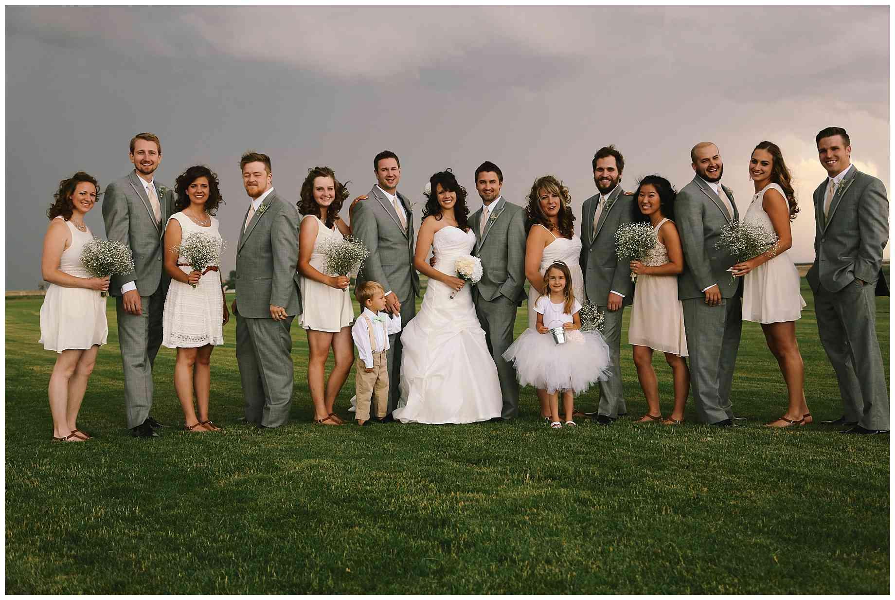 denver-wedding-photography-_0027