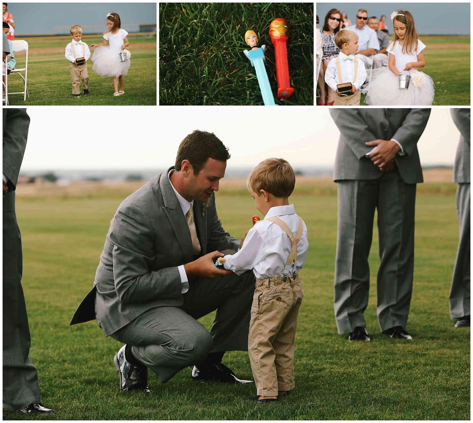 denver-wedding-photography-_0029