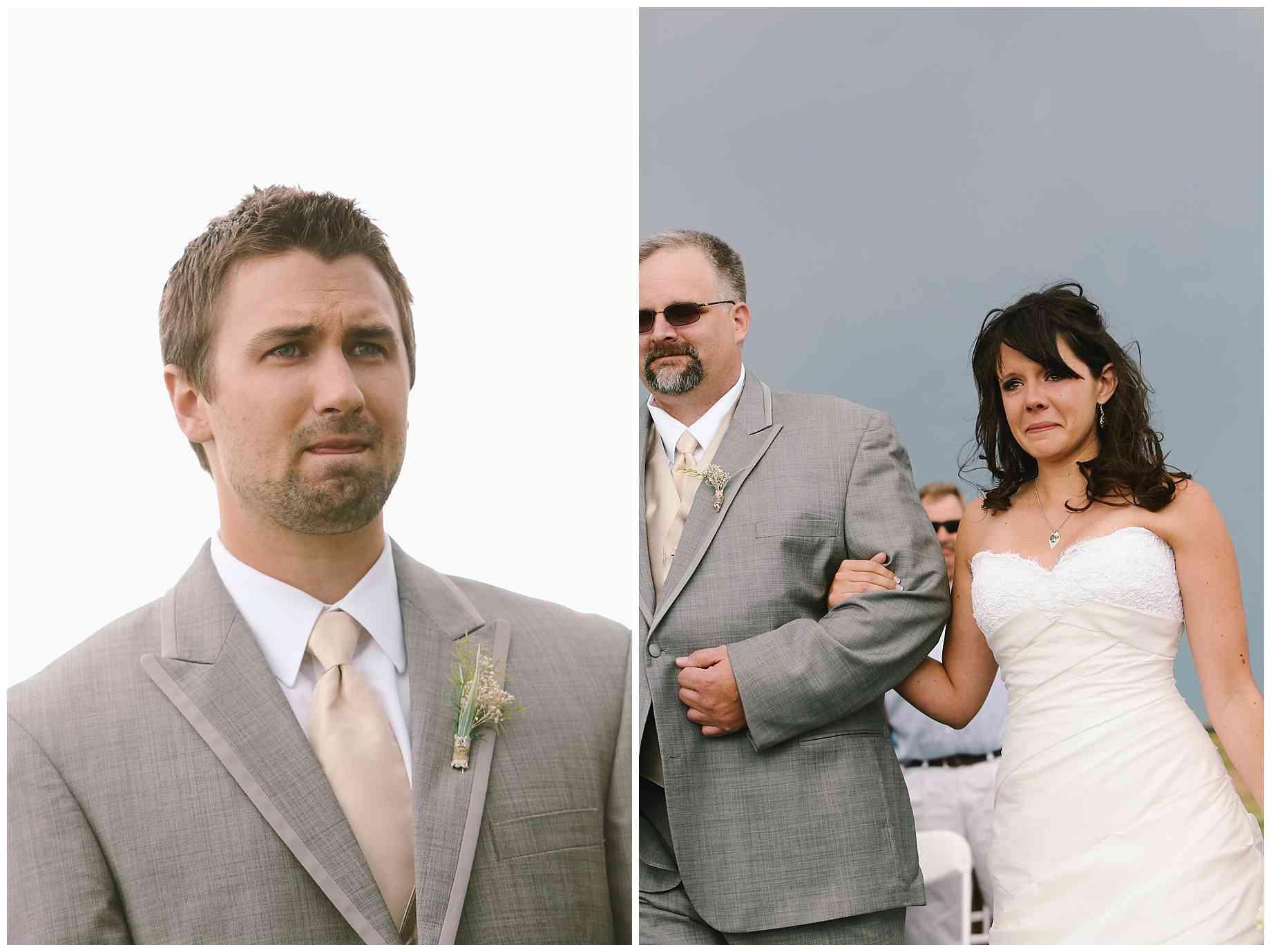 denver-wedding-photography-_0030