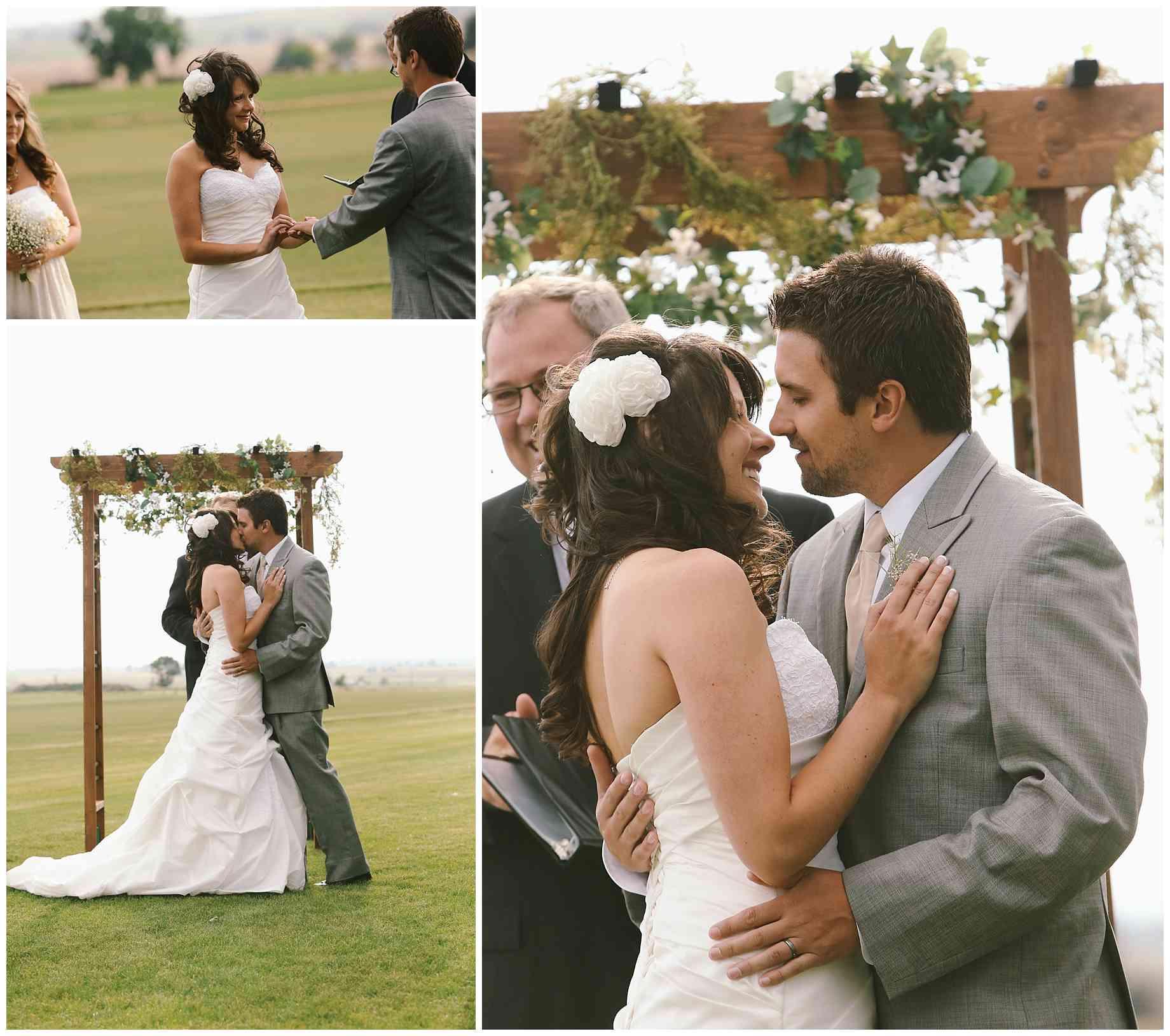 denver-wedding-photography-_0032