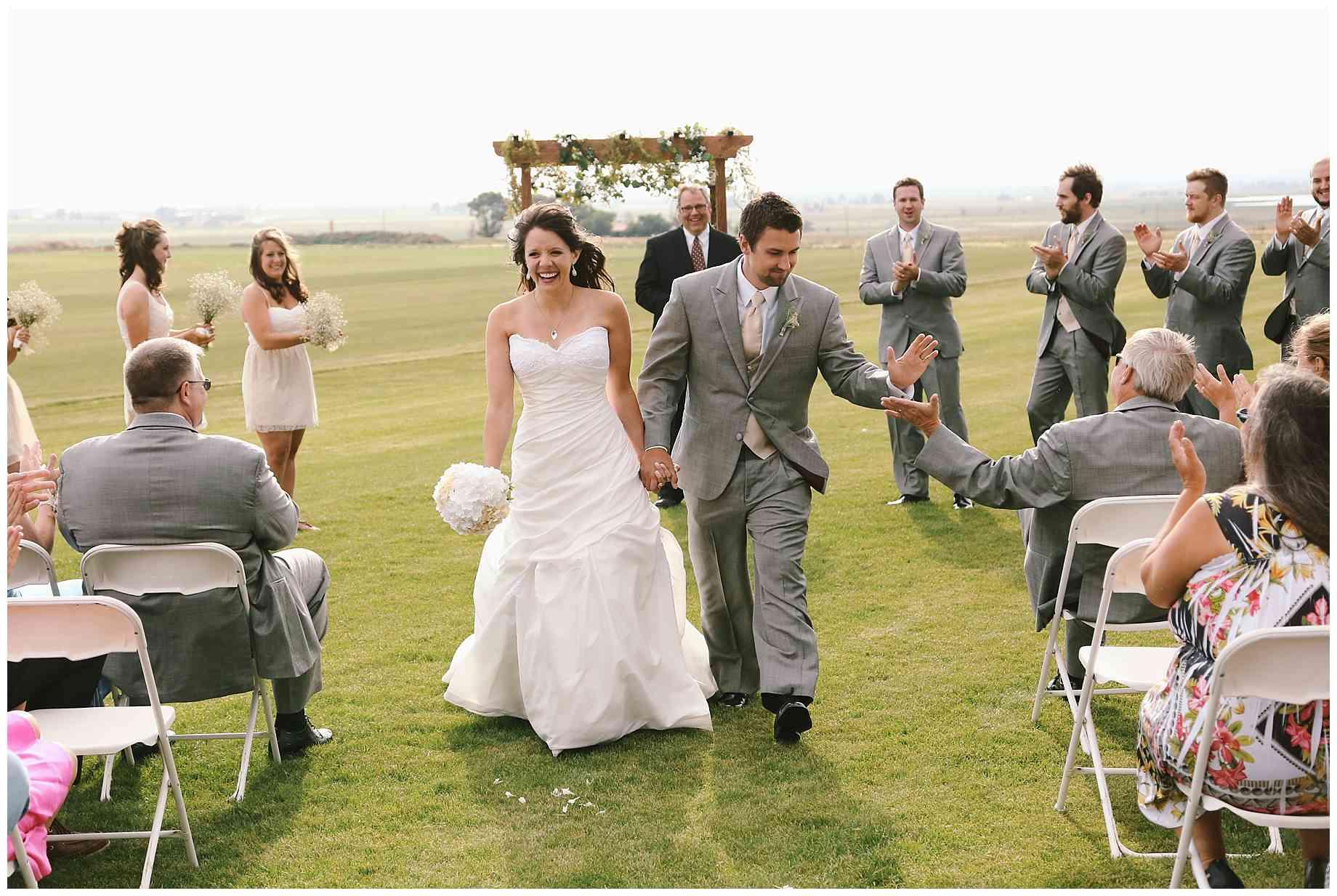 denver-wedding-photography-_0033