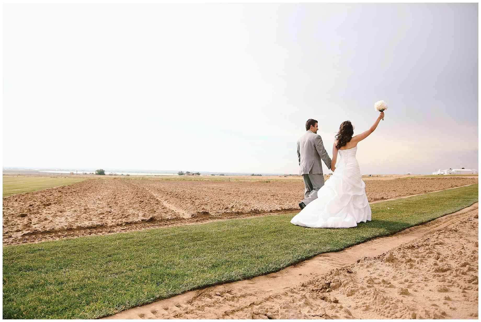 denver-wedding-photography-_0034