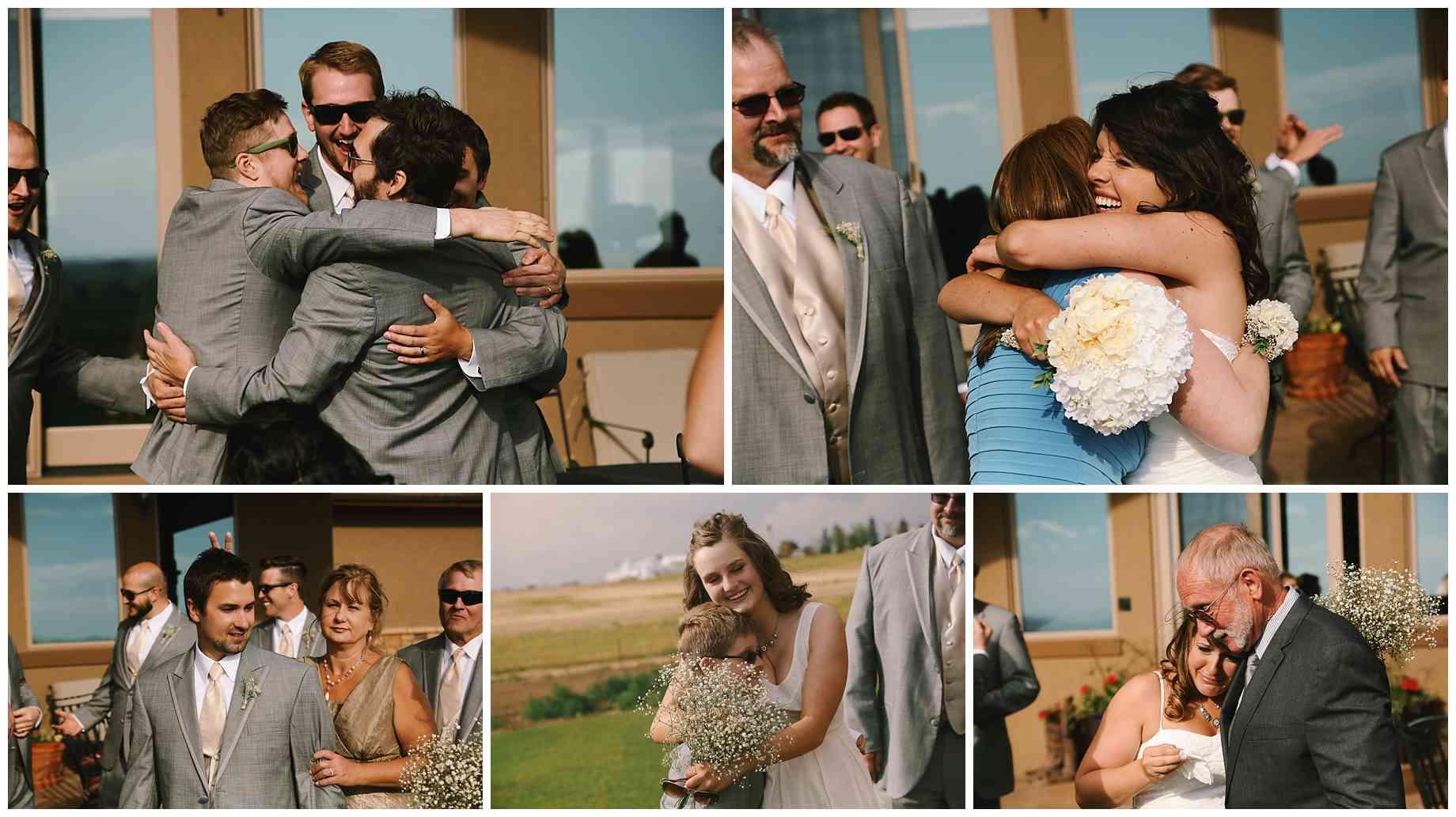 denver-wedding-photography-_0035