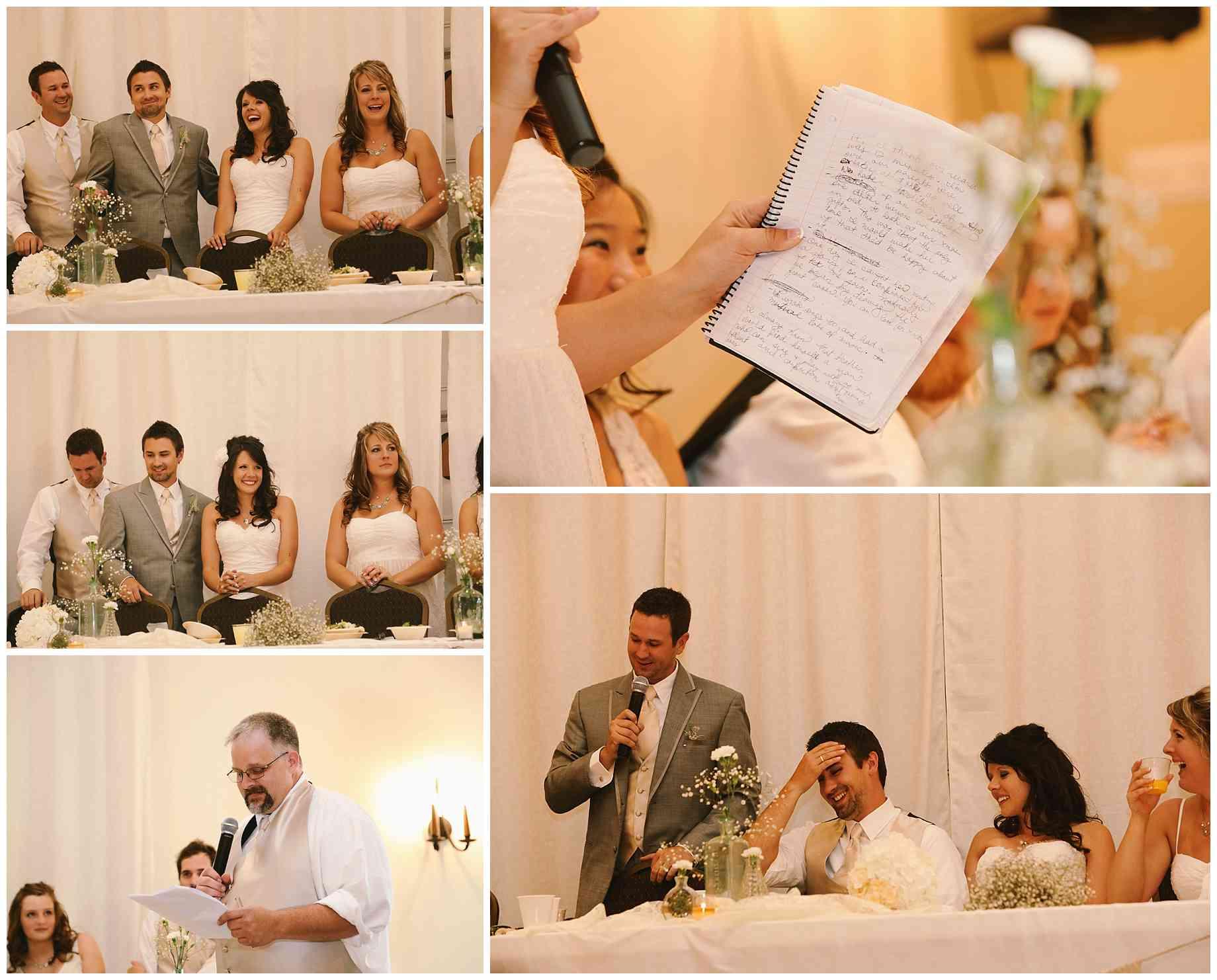 denver-wedding-photography-_0036