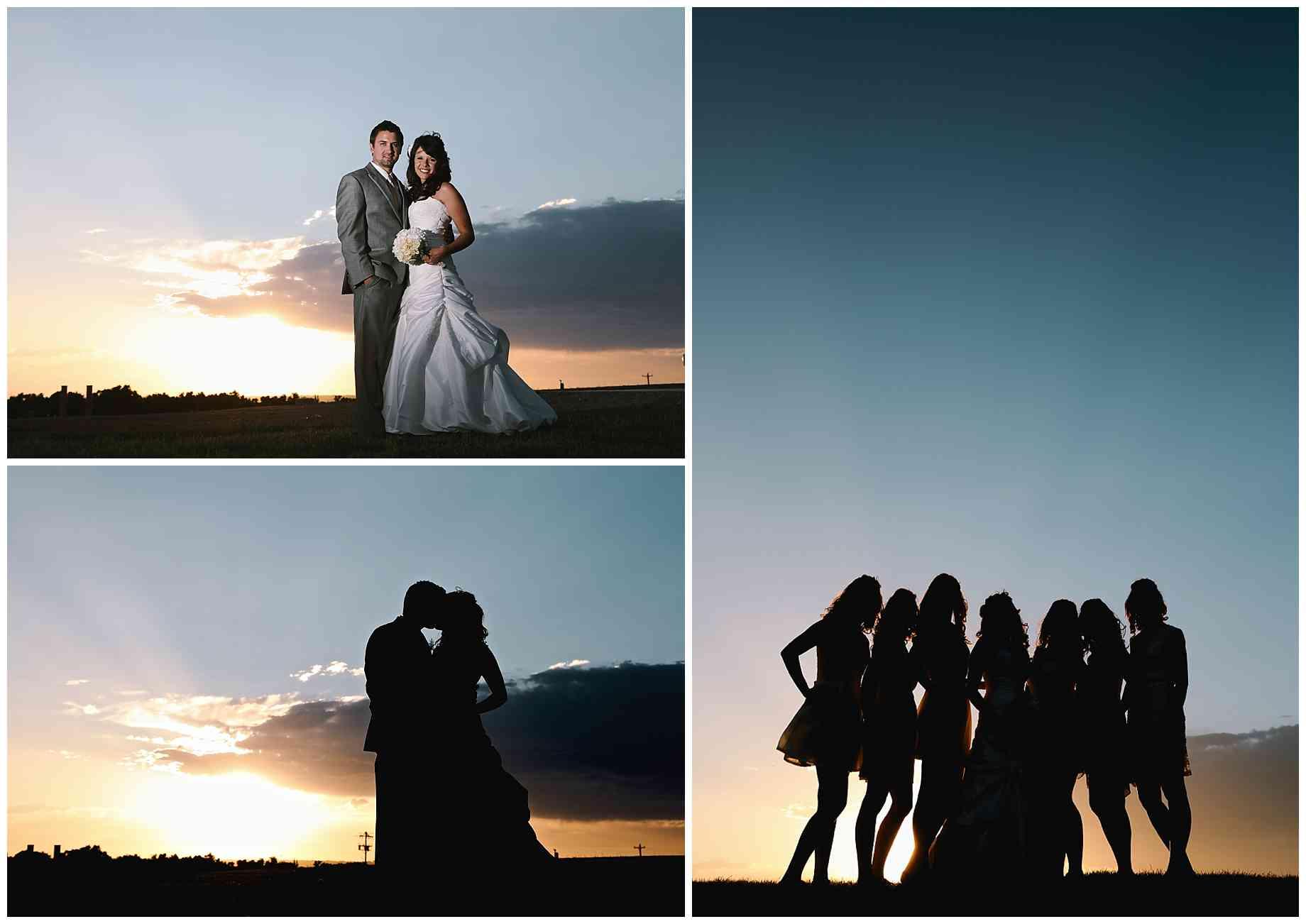 denver-wedding-photography-_0038