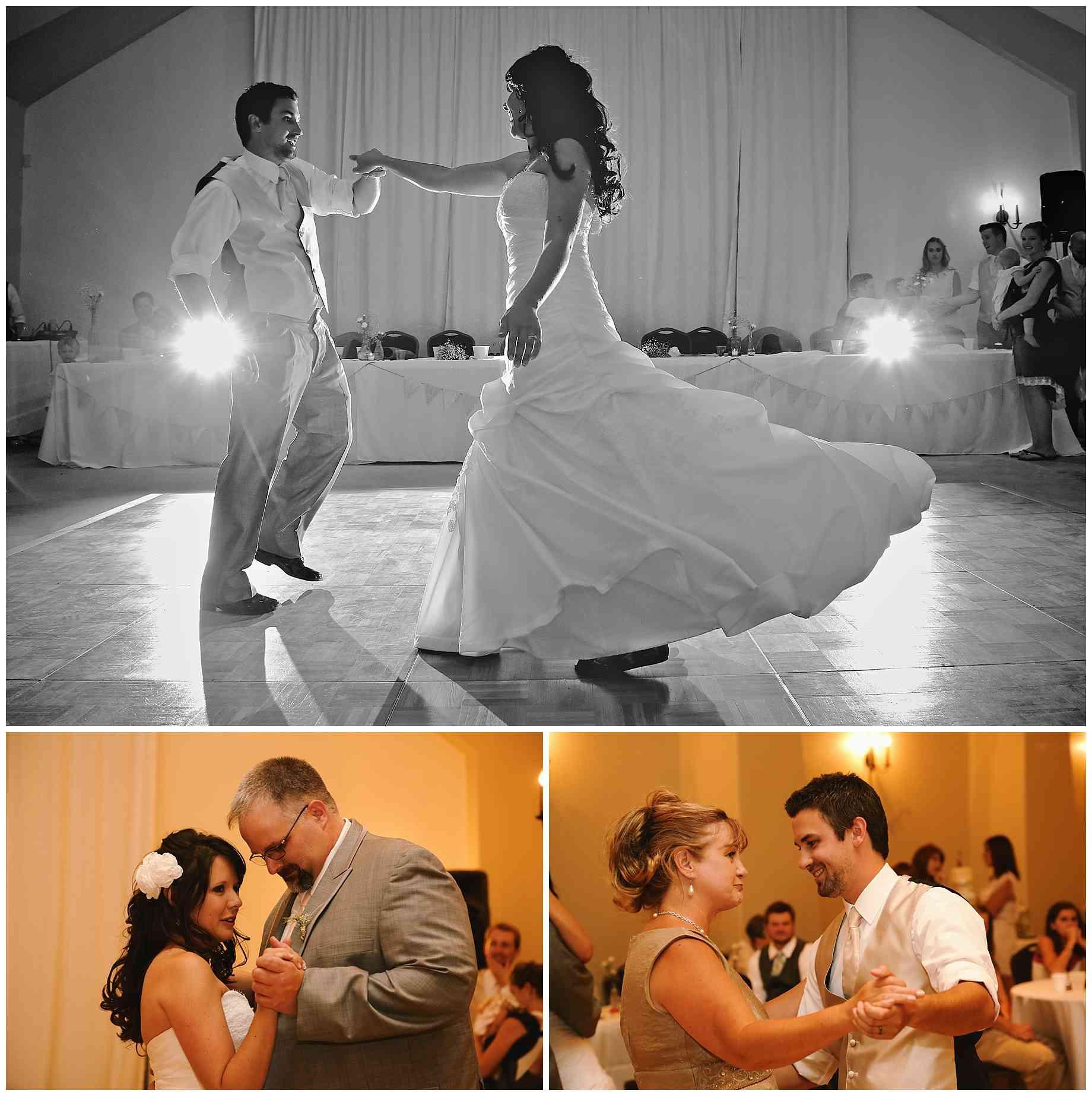denver-wedding-photography-_0039