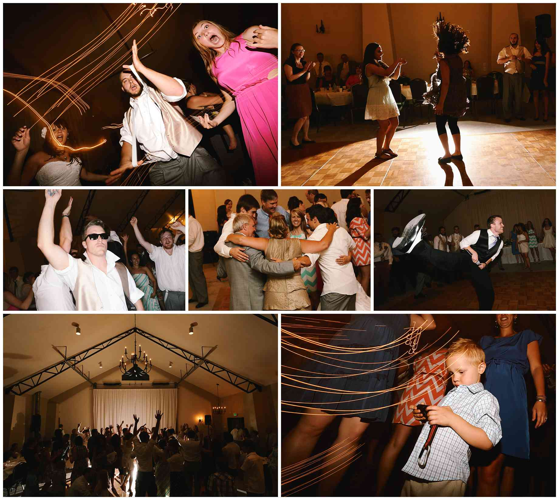 denver-wedding-photography-_0040
