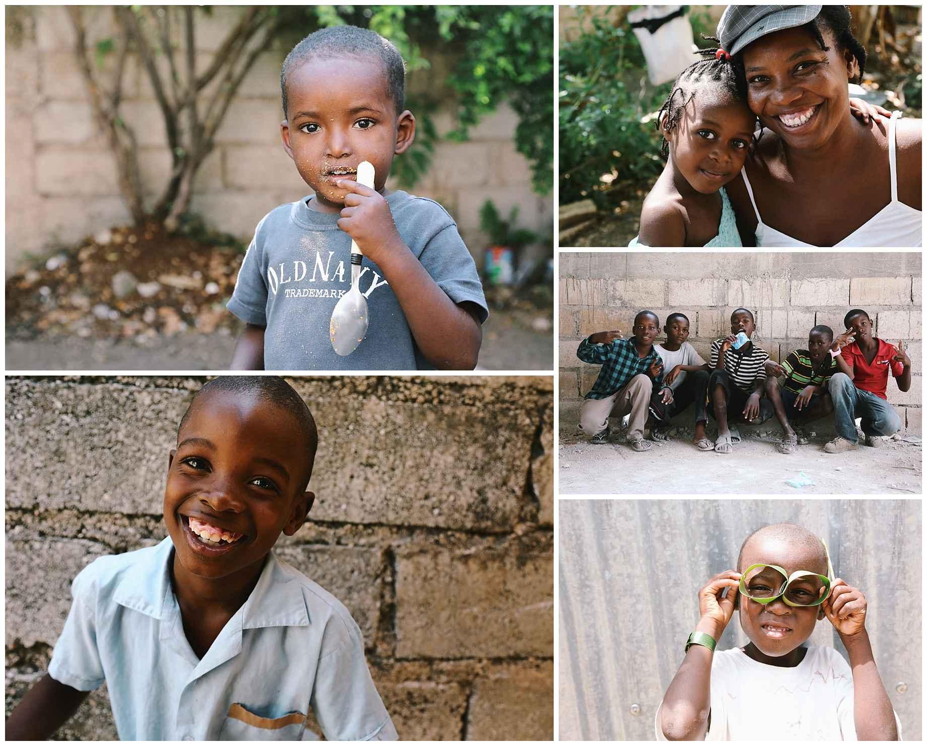 haiti-photography-08