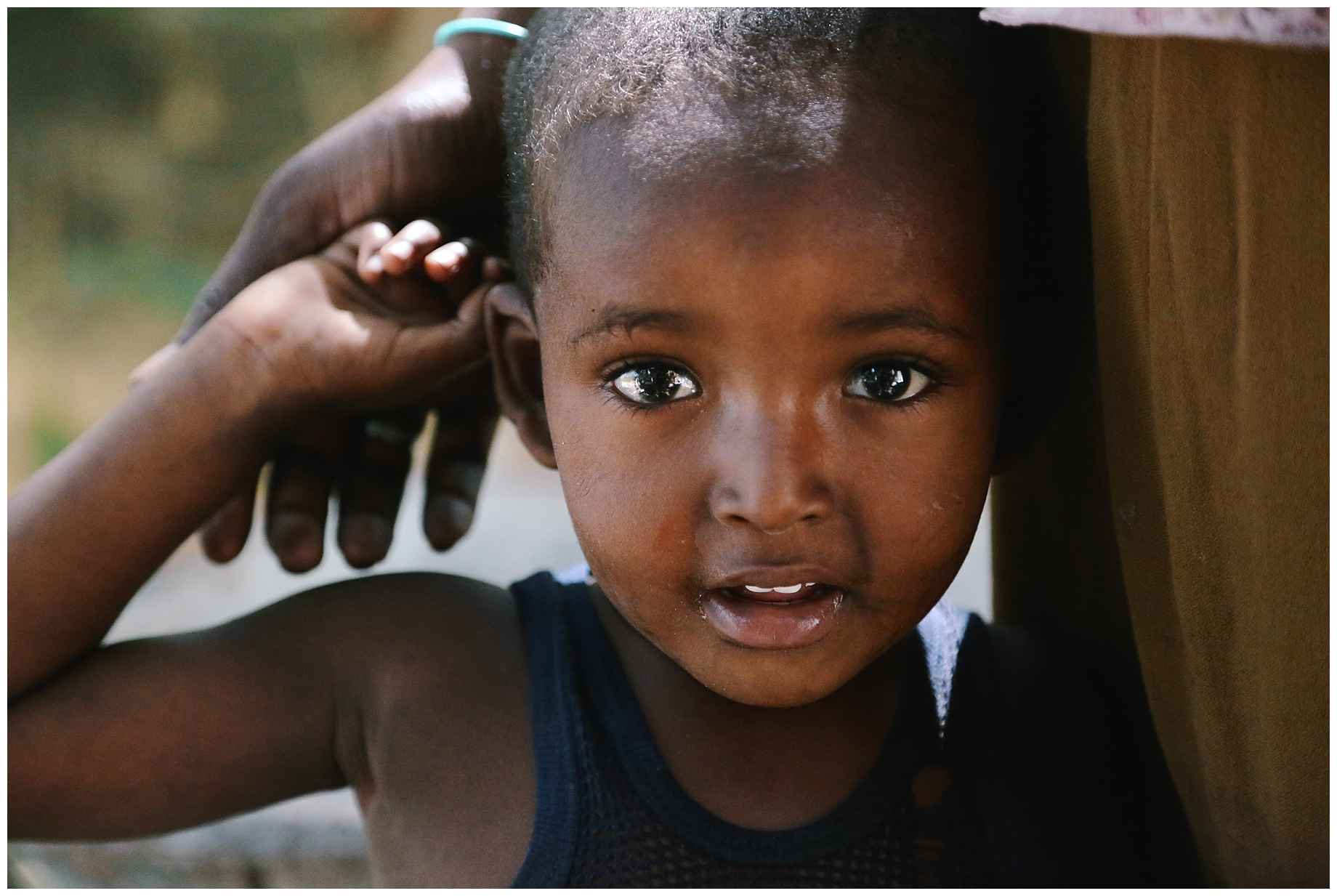 haiti-photography-09