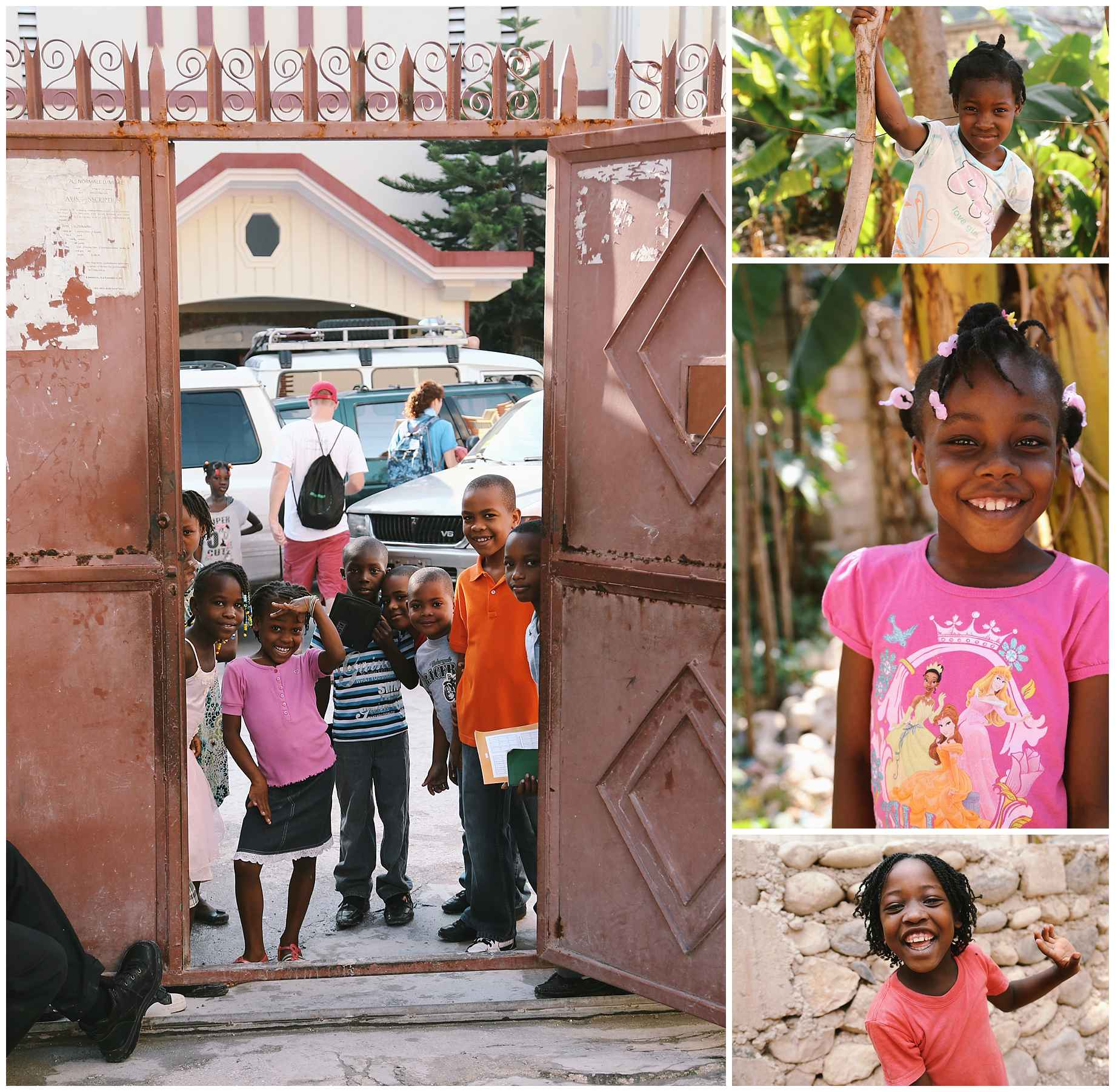 haiti-photography-10