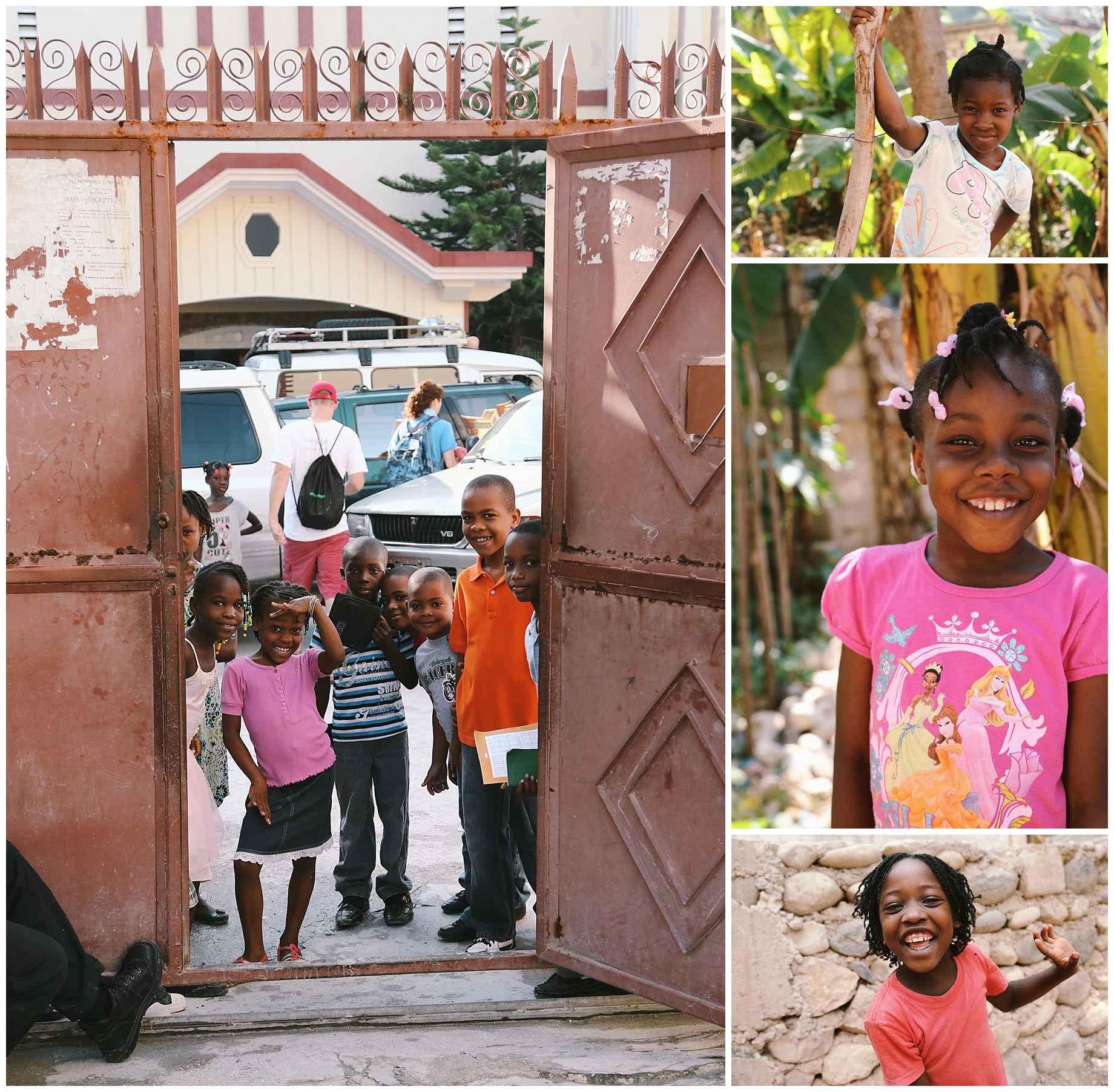 haiti-photography-10
