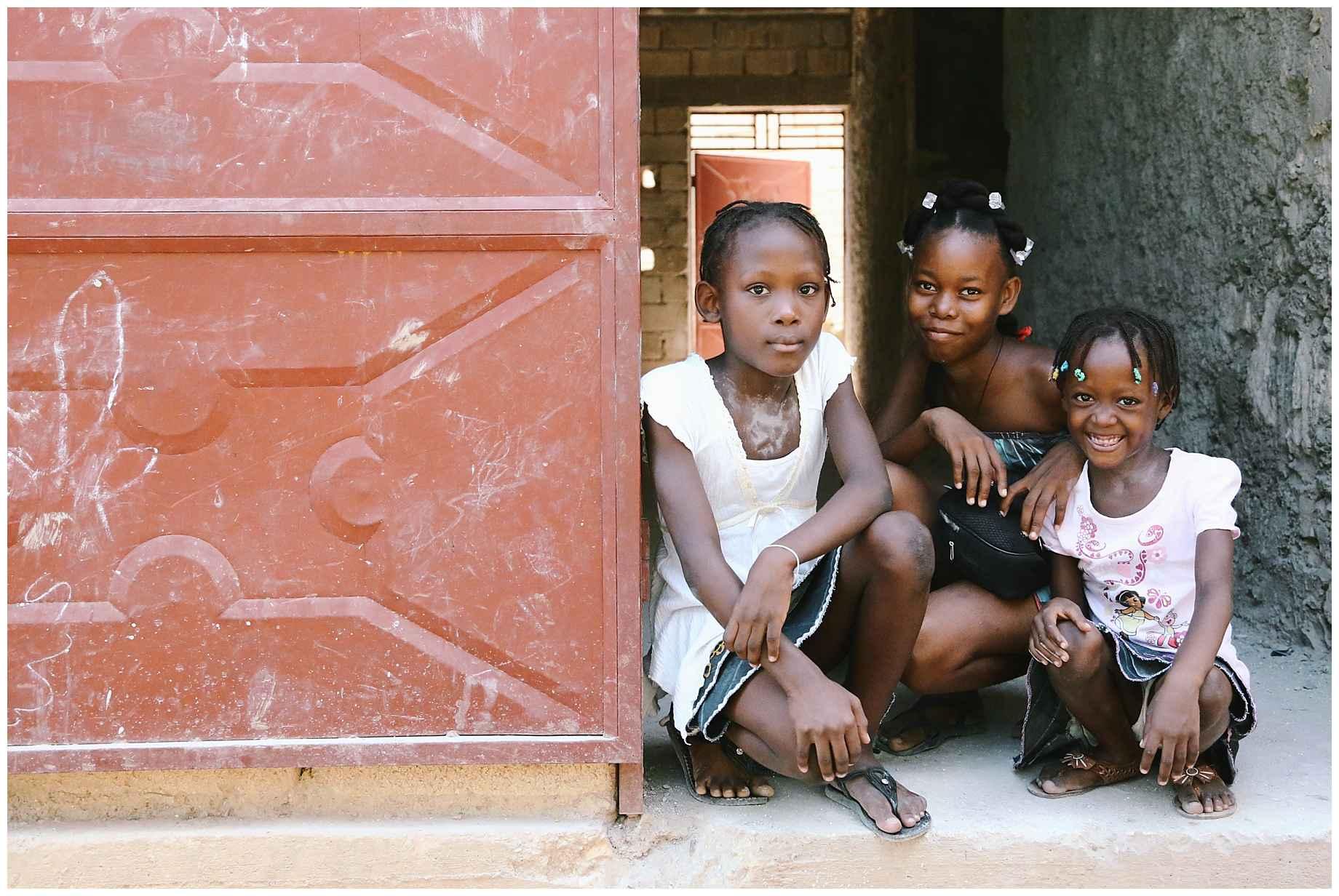 haiti-photography-11