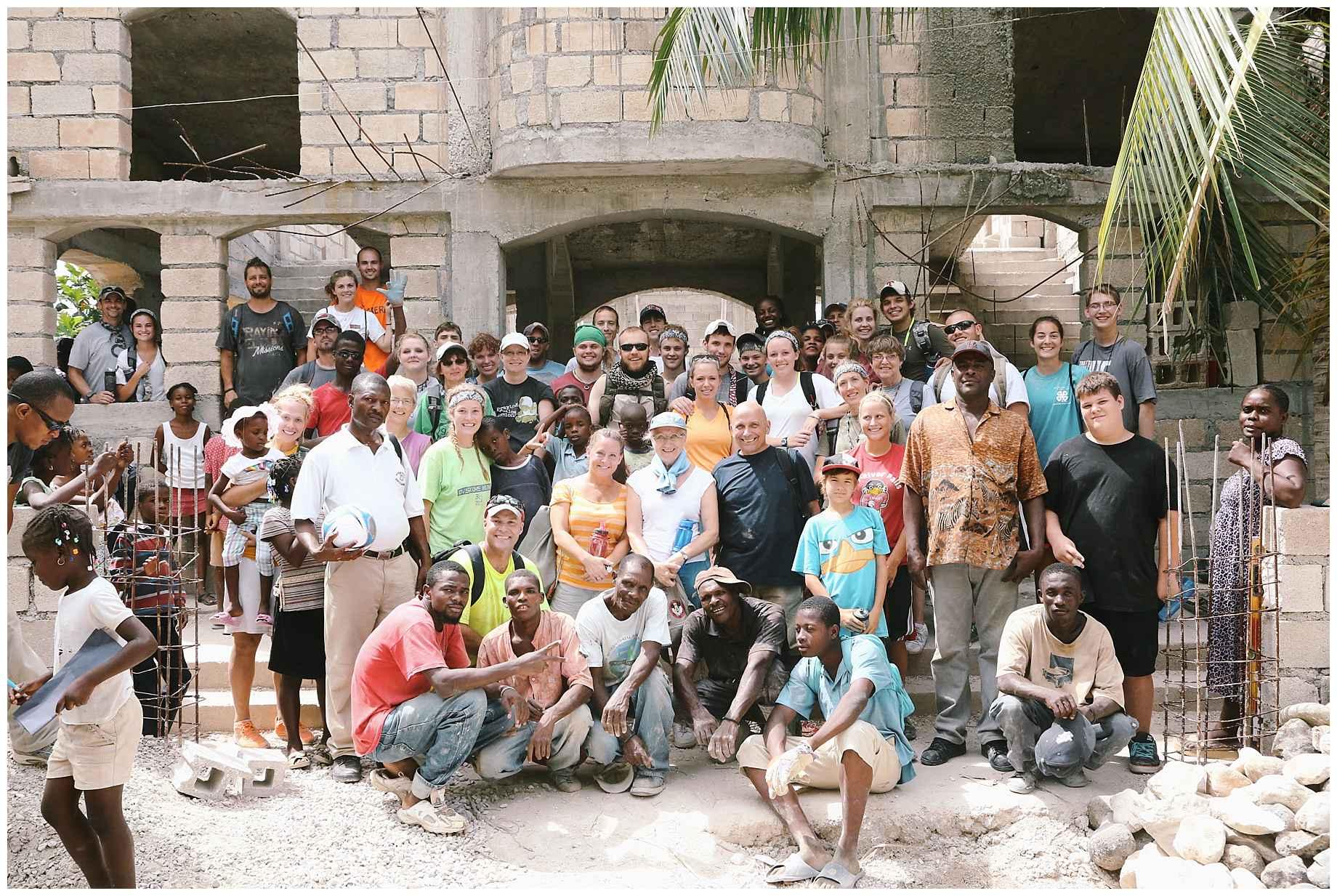 haiti-photography-22A