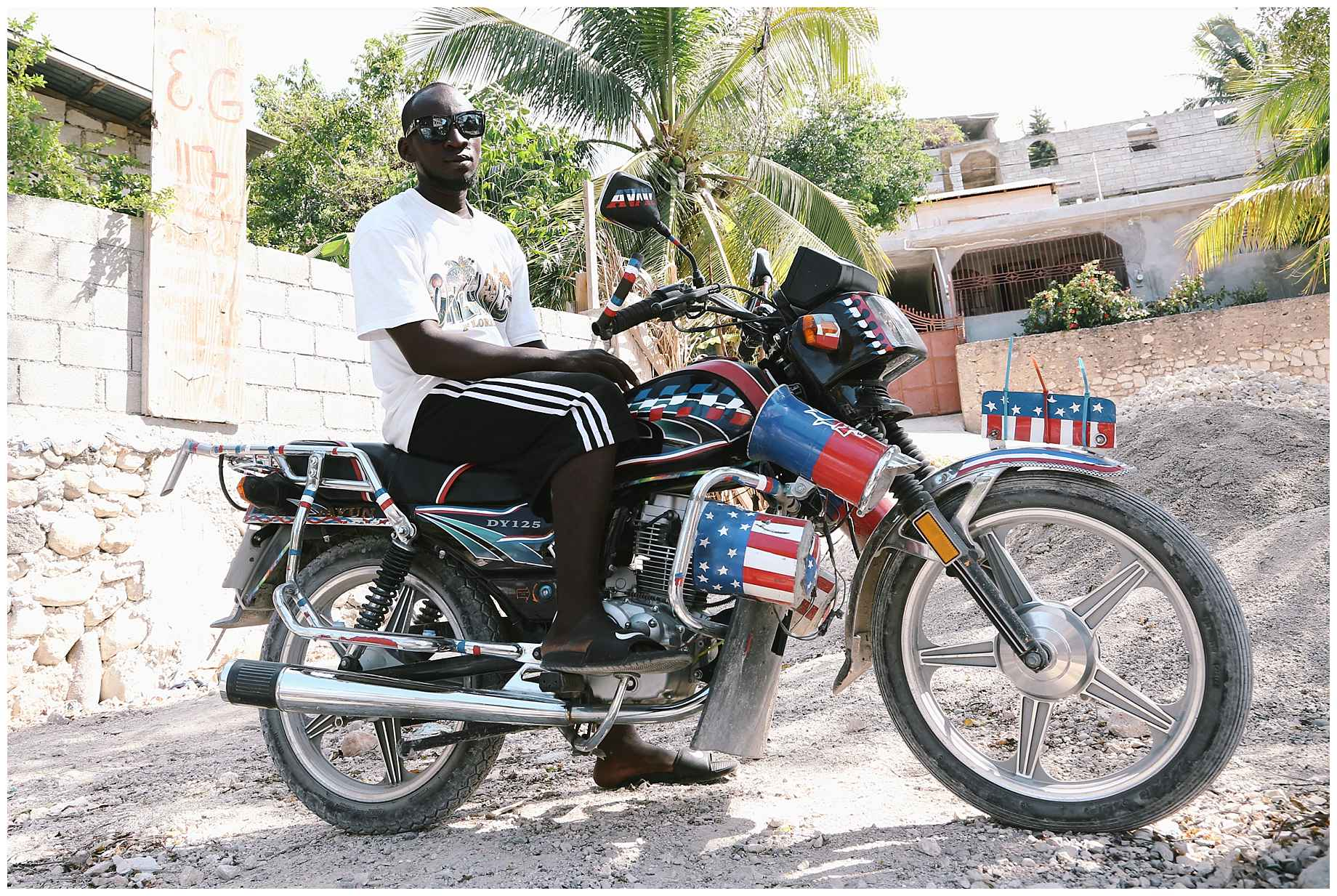 haiti-photography-25