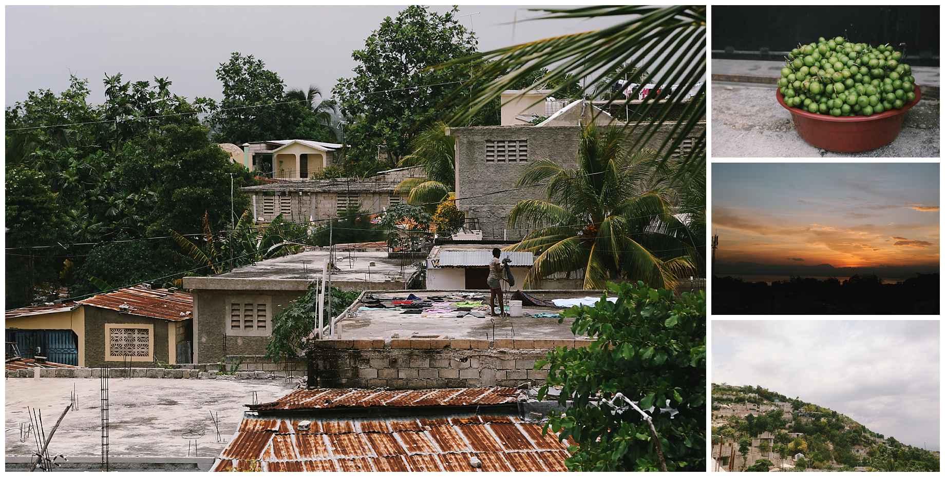 haiti-photography-26