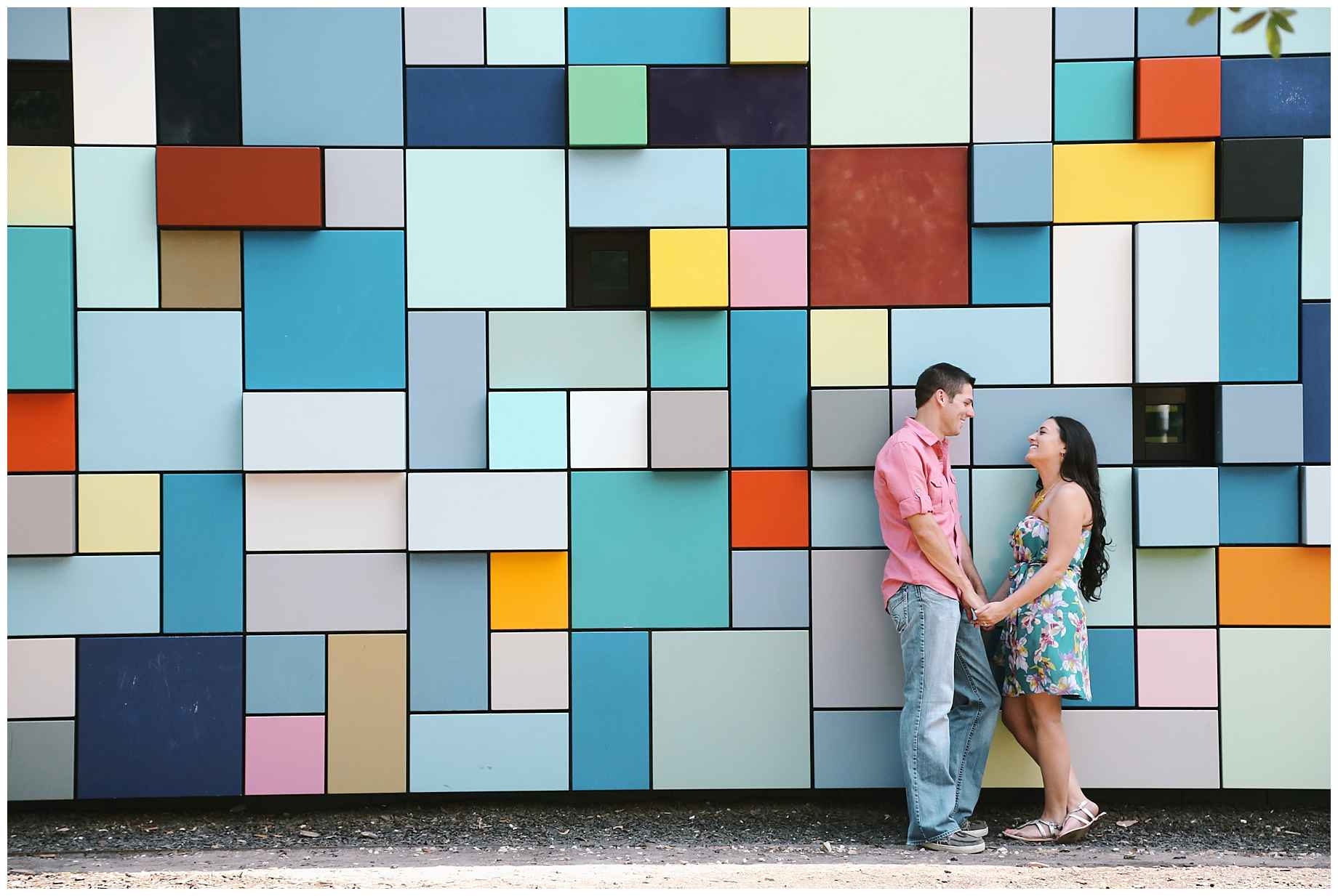 houston-discovery-green-park-engagement-photos-01