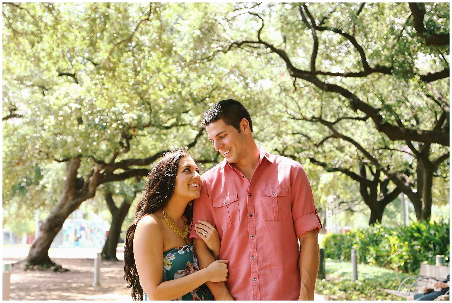 houston-discovery-green-park-engagement-photos-03