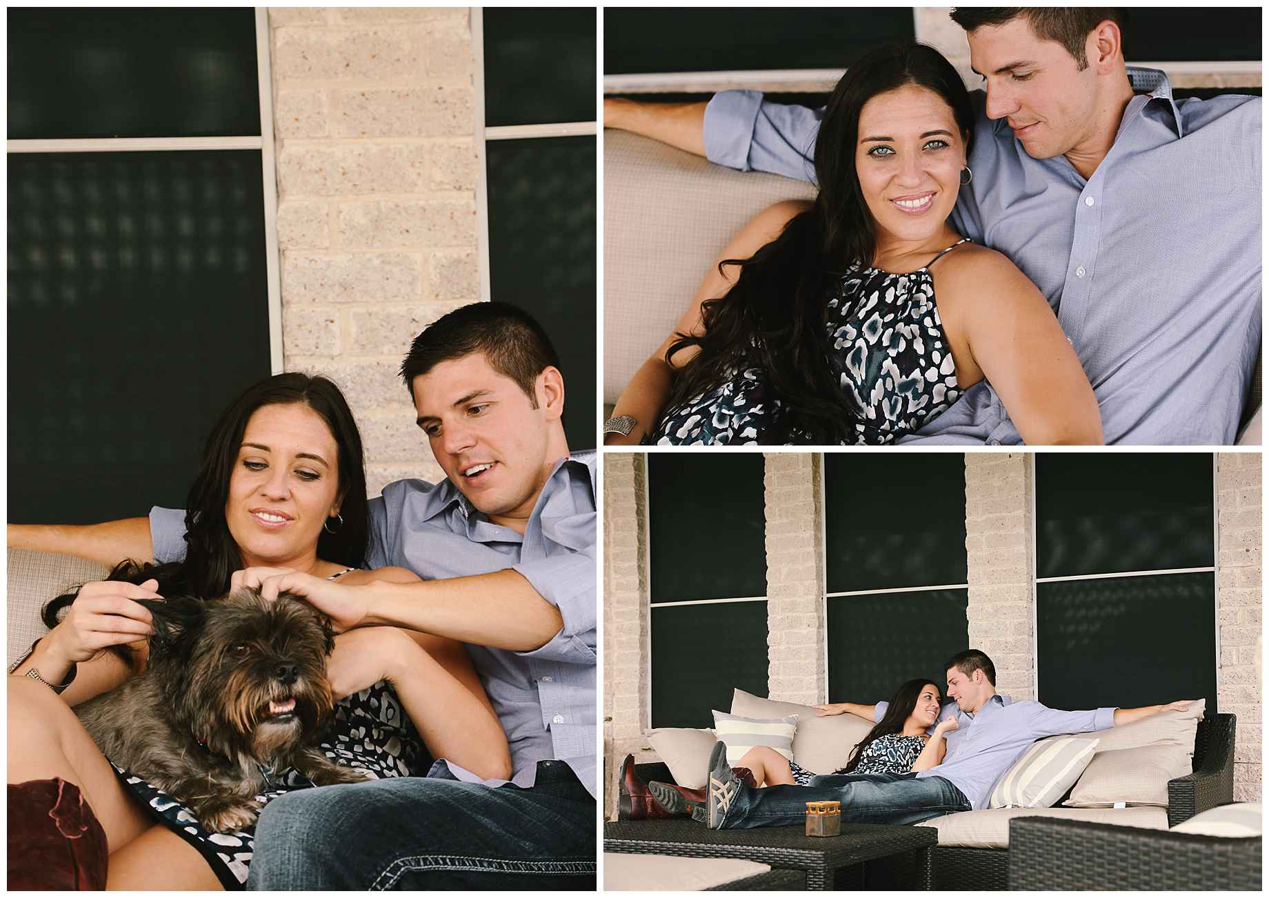 houston-discovery-green-park-engagement-photos-07