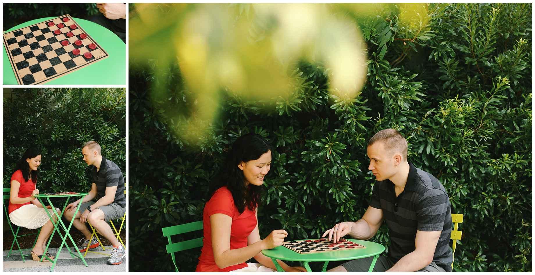 klyde-warren-park-engagement-photos-06